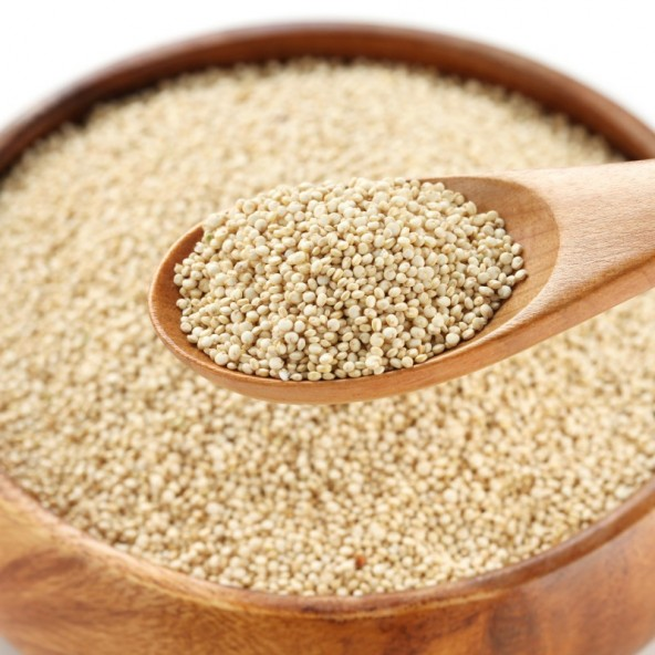 photodune-4148581-uncooked-quinoa-in-the-wooden-bowl-and-spoon-l